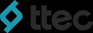 TTEC Application