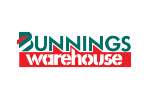 Bunnings Warehouse Application