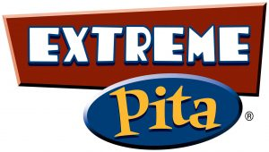 Extreme Pita Application