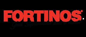 Fortinos Application