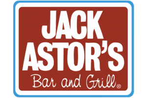 Jack Astor's Bar and Grill Application