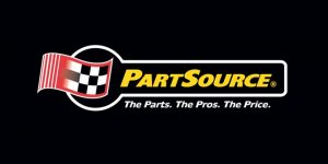 PartSource Application
