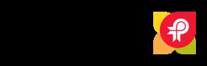 Provigo Application