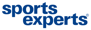 Sports Experts Application