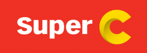 Super C Application