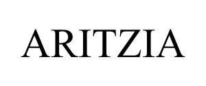 Aritzia Application