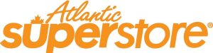 Atlantic Superstore Application