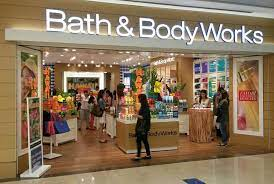 Bath and Body Works Employment Tips