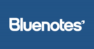 Bluenotes Application