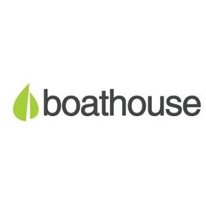 Boathouse Application