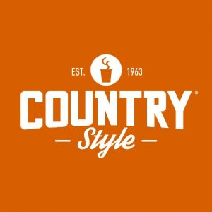 Country Style Application