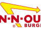 In-N-Out Burger Employment Tips