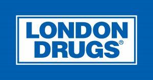 London Drugs Application