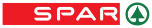 SPAR Application