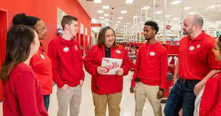 Target Employment Tips