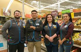 Walmart Employment Tips