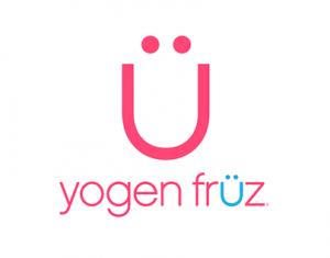 Yogen Fruz Application