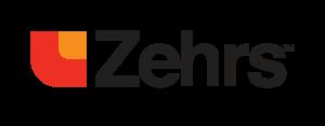 Zehrs Markets Application