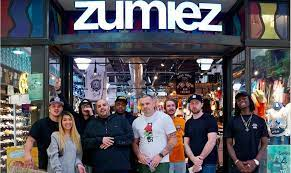 Zumiez Employment Tips