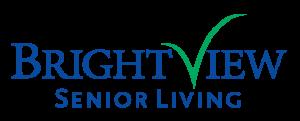 Brightview Senior Living Application