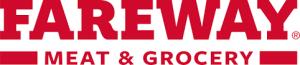 Fareway Meat & Grocery Application