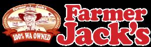 Farmer Jack's Application