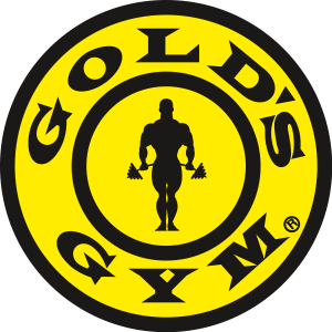 Gold's Gym Application