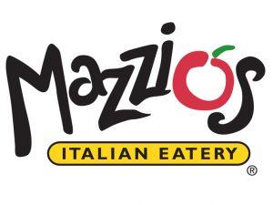 Mazzio's Italian Eatery Application