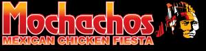Mochachos Application