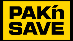 PAKnSAVE Application