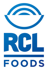 RCL Foods Application