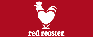 Red Rooster Application