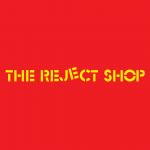 The Reject Shop Application