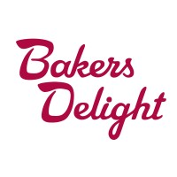 Bakers Delight Application