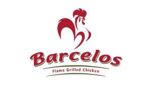 Barcelo's Application