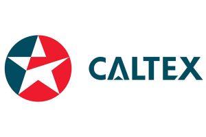 Caltex South Africa