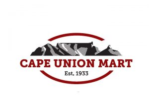 Cape Union Mart Application