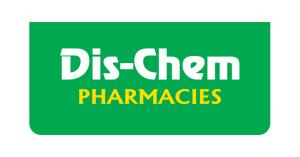 Dis-Chem Application