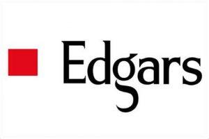Edgars Application