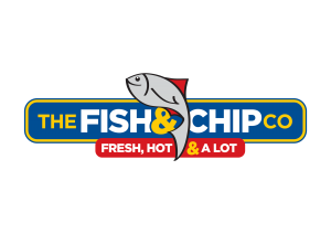Fish & Chip Co Application