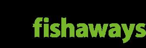 Fishaways Application