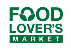 Food Lover's Market Application