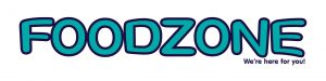 Foodzone Application