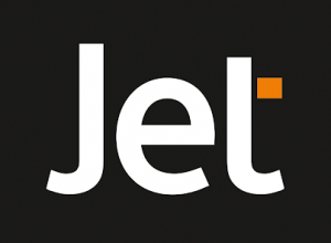 Jet Store Application