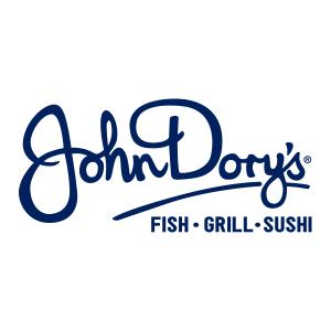 John Dory's Application