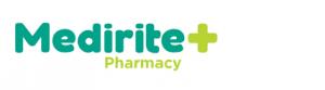 Medirite Pharmacy Application
