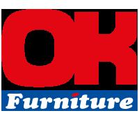 OK Furniture Application