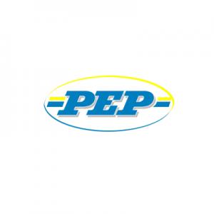 PEP Application