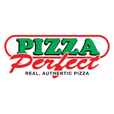Pizza Perfect Application