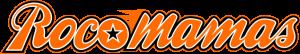 Rocomamas Application